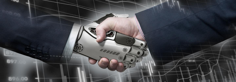 AI-Capital-Header